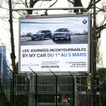affiche-4x3-12-m2-collee-2