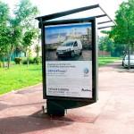 affiche-abri-bus-120x176-cm-2