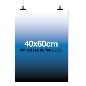40x60-papier-M1