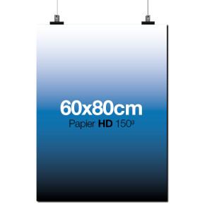 60x80-papier-150g
