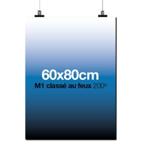 60x80-papier-M1