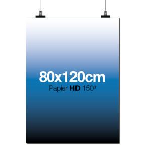 80x120-papier-150g