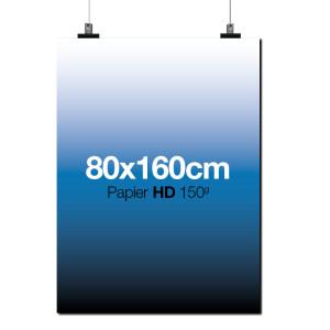 80x160-papier-150g