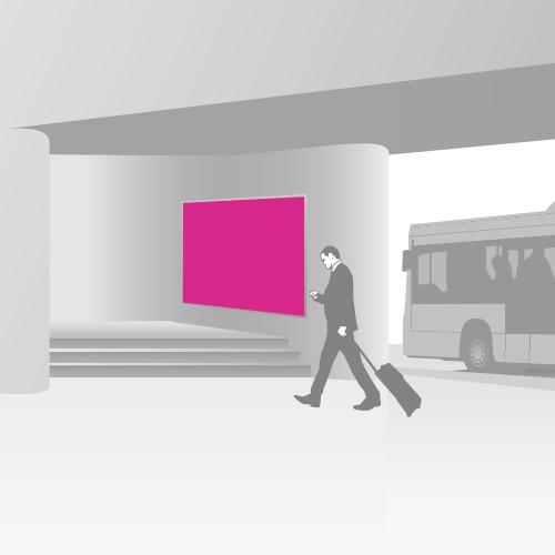 couloir-de-metro