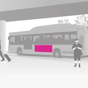 flanc-de-bus