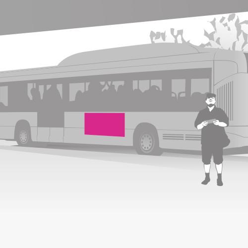 flanc-de-bus2