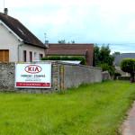 Kia4-okweb-4m2
