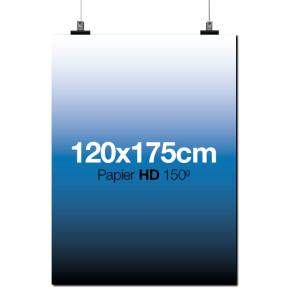 120x175-papier-affiche-150g