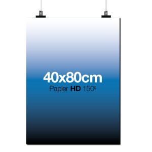 40x80-papier-150g