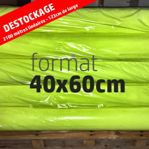 fluo-destockage-40x60