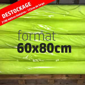 fluo-destockage-60x80
