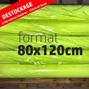 fluo-destockage-80x120