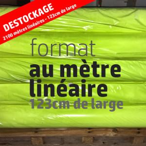 fluo-destockage-metre-lineaire